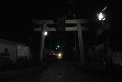 DSC_7065.JPG