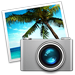 icon_iphoto.png