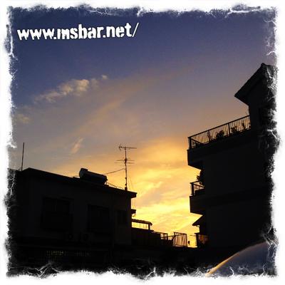 msbar75.jpg